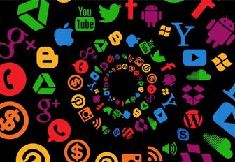Cours : Communiquer sur les réseaux sociaux